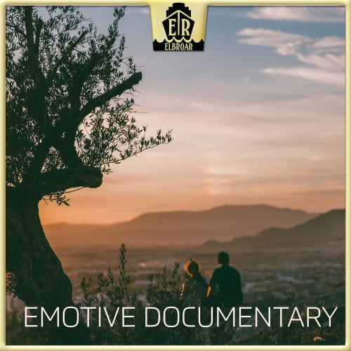 Emotive Documentary