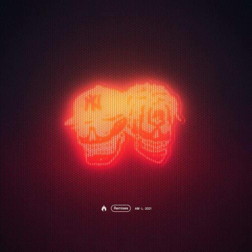 Coming In Hot - Wuki Remix