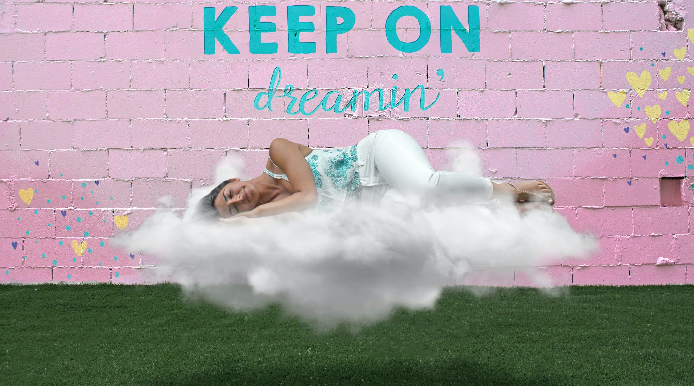 Dream Pop