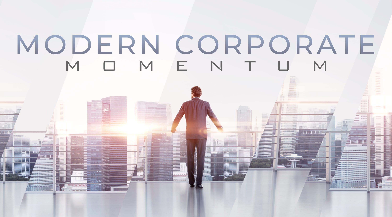 Modern Corporate Momentum