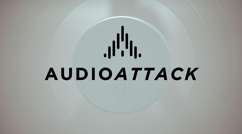 Label Special: Audio Attack