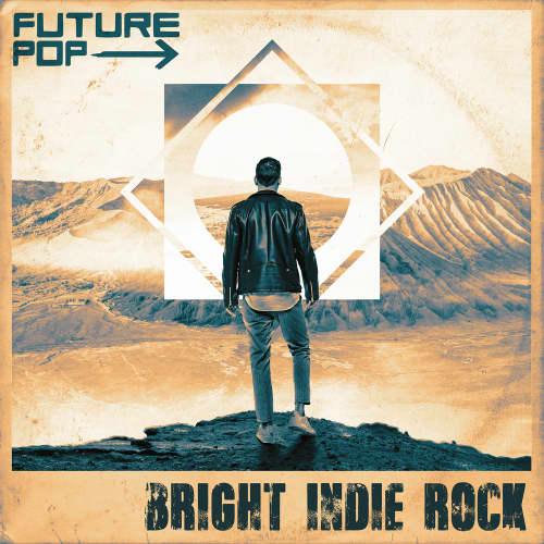 Bright Indie Rock
