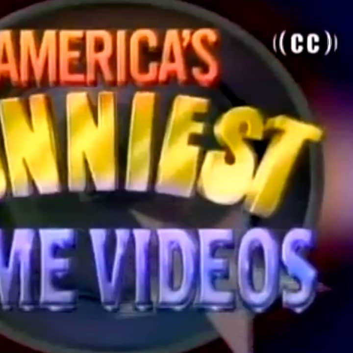 AFV Theme - The Funny Things You Do