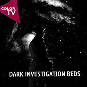 Dark Investigation Beds
