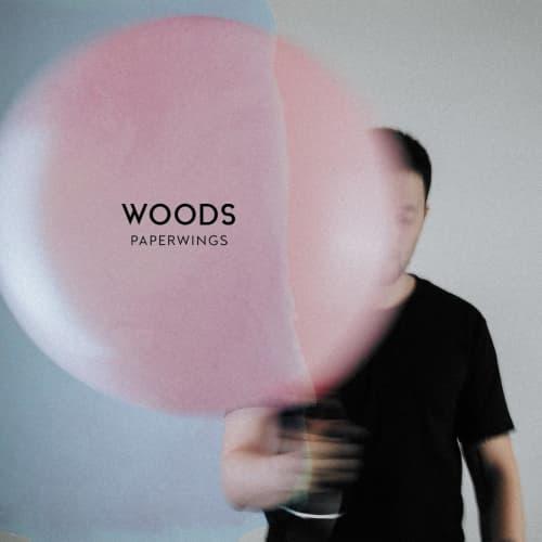 Paperwings (BGV Mix)