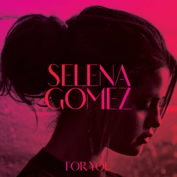 Selena Gomez Selena Bidi Bidi Bom Bom Disney Music Licensing