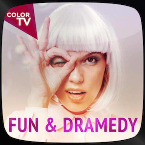 Fun & Dramedy