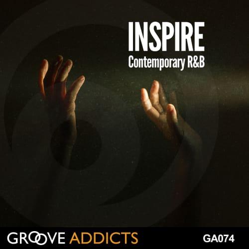 Inspire - Contemporary R&B