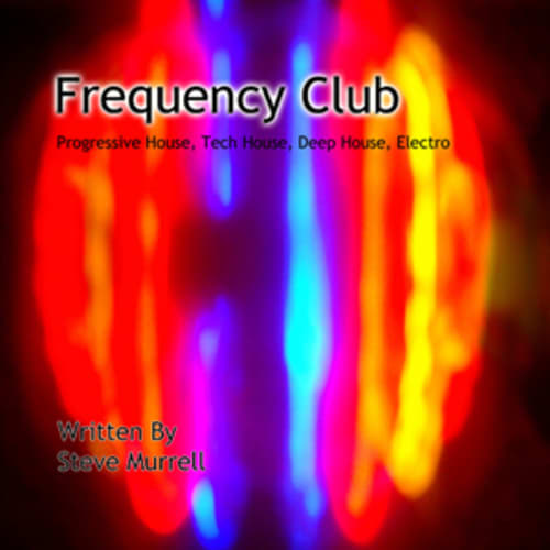 Frequency Club