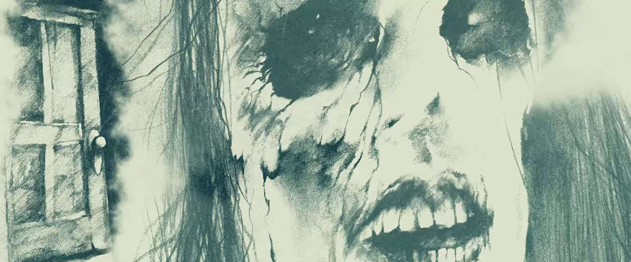 """""""Season of the Witch"""" featured in Scary Stories to Tell in the Dark trailer"""