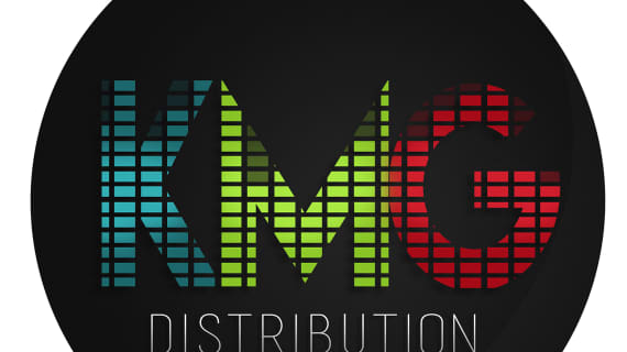 The Royalty Network Announces Formation of New Digital Distribution Company