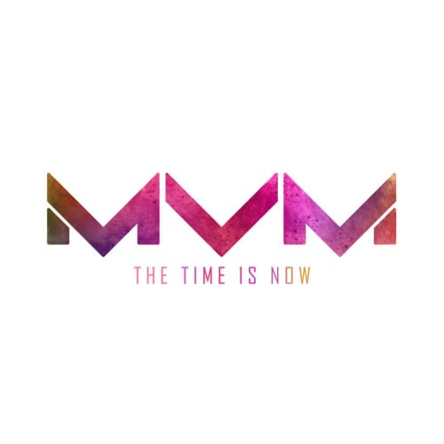 The Time Is Now - Single