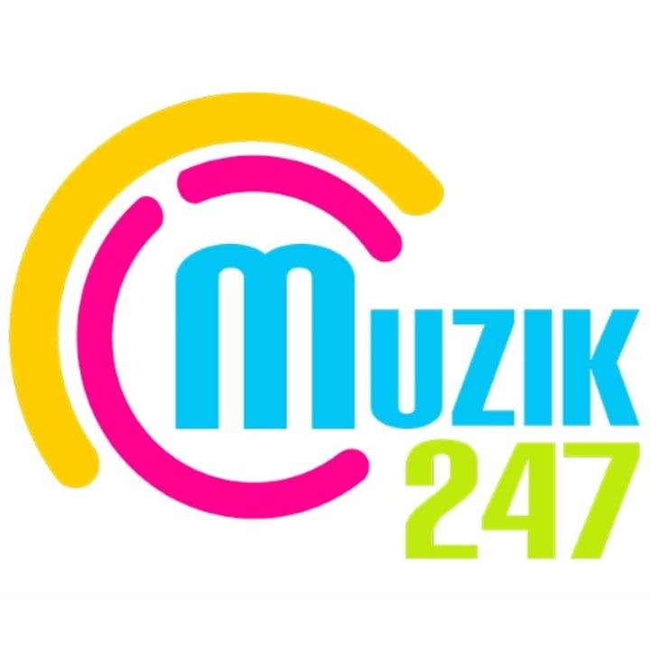 Muzik 247 of India