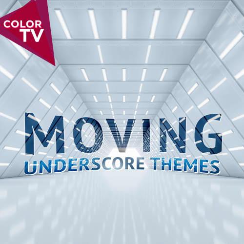Moving Underscore Themes