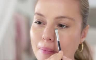 Maquillaje Monocromático | Consejos de Belleza | Lidl España