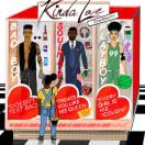 Kinda Love (BGV Version)