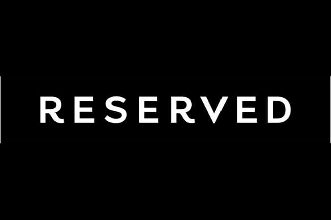 """""""Yes Sir, I Can Boogie"""" featured in Reserved Campaign"""