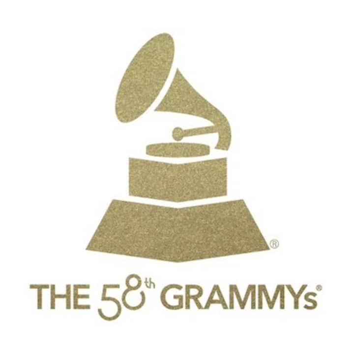 Royalty Network Writers Win Big At Grammys