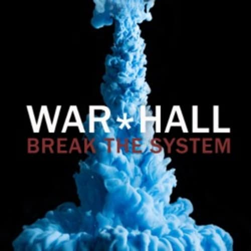 Break The System (BGV Mix)