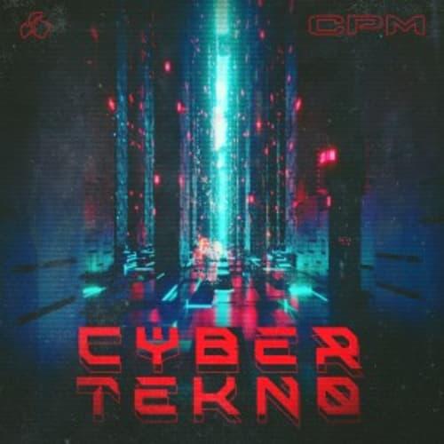 Cyber Tekno