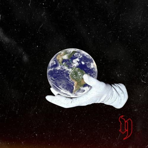 It's My World - Single