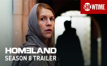 Homeland Season 8 | Official Trailer 2 | SHOWTIME