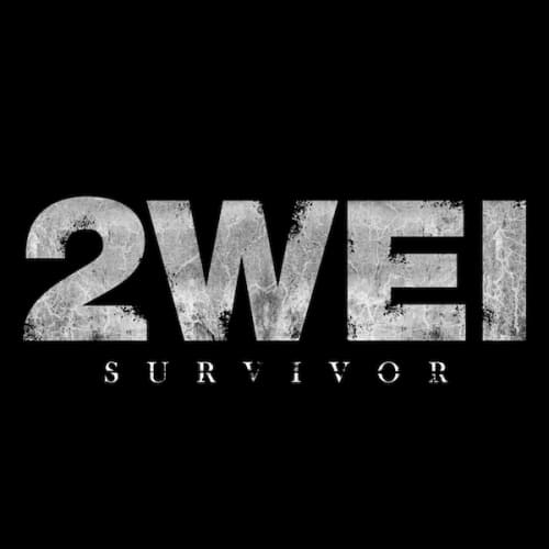 Survivor - Single