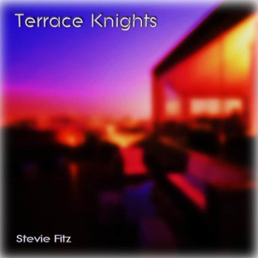 Terrace Knights