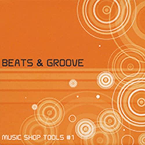 Beats & Groove