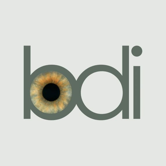 BDi Music Limited