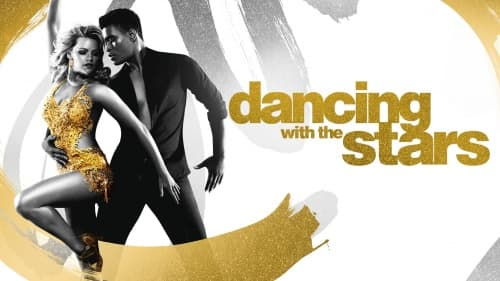 """Dancing With The Stars featuring """"Carnaval De Paris"""""""