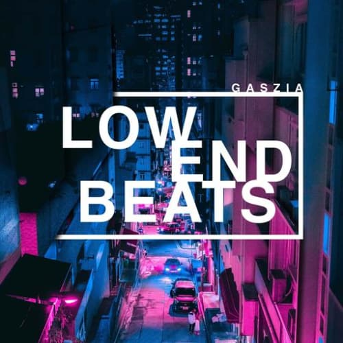 Low End Beats