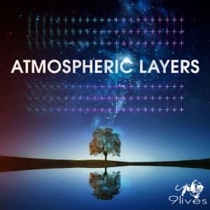 Atmospheric Sparkle