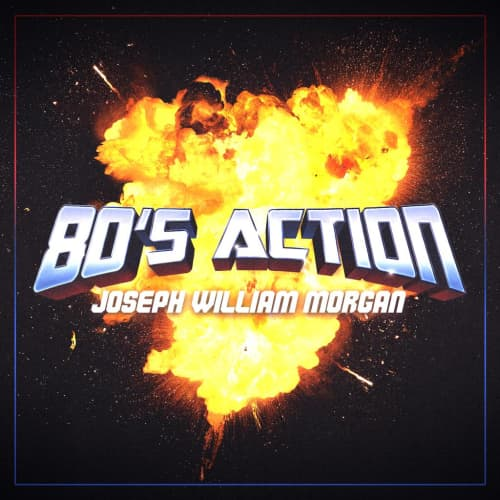 80's Action