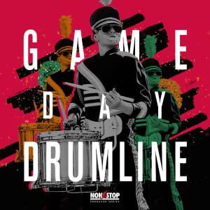 Game Day Drumline