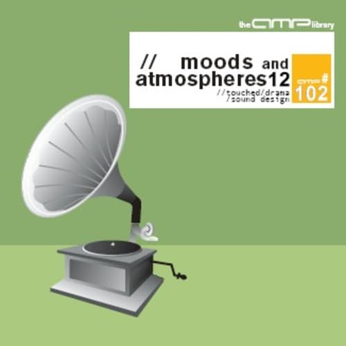 Atmospheres and moods 12