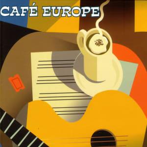 European Sunday
