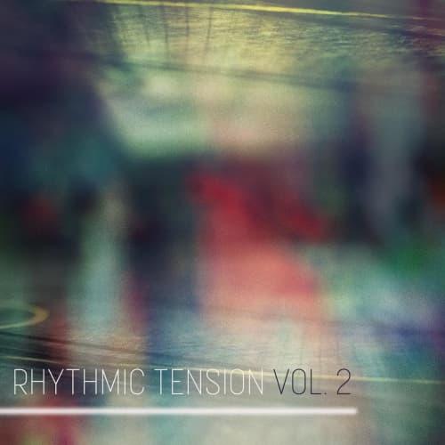 Position Music - Production Music Vol. 480 - Rhythmic Tension Vol. II