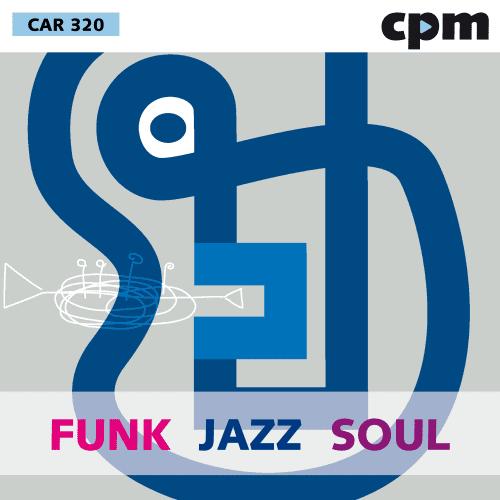 Funk - Jazz - Soul