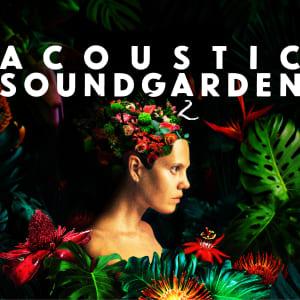 Acoustic Soundgarden 2