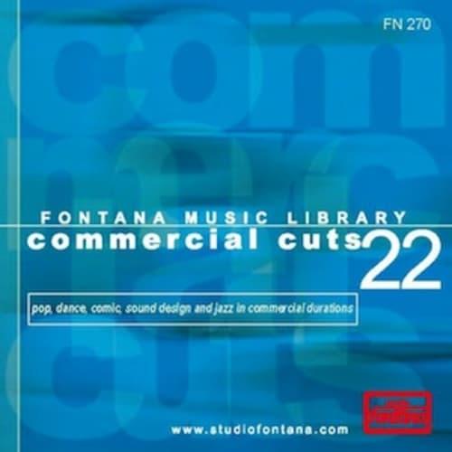 Commercial Cuts 22