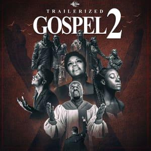 Trailerized Gospel 2