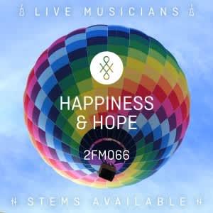 Happiness & Hope