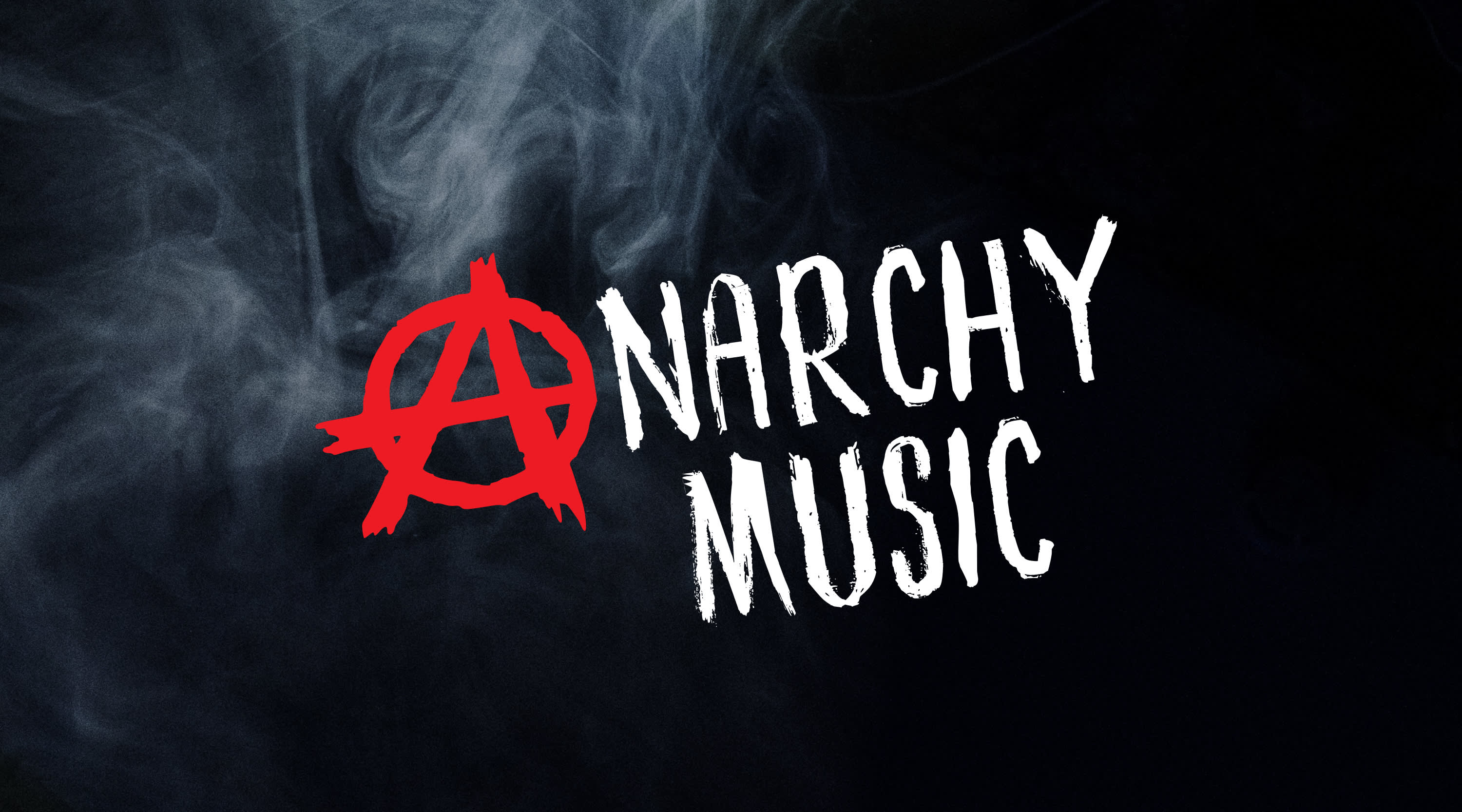 Label Special: Anarchy Music
