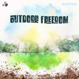 Outdoor Freedom