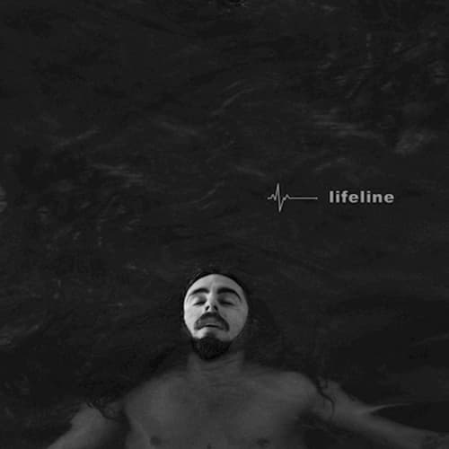 Lifeline - Single