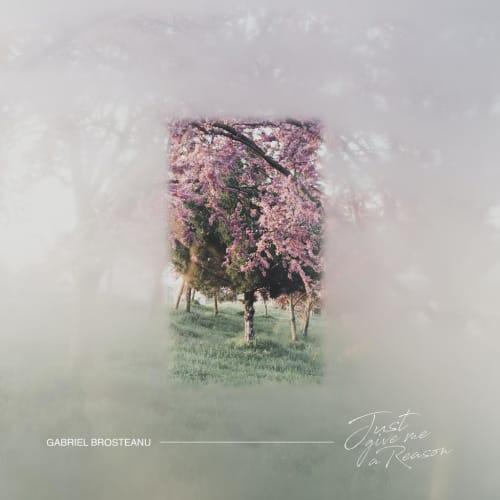 Just Give Me A Reason (Pink Cover) (No Piano)