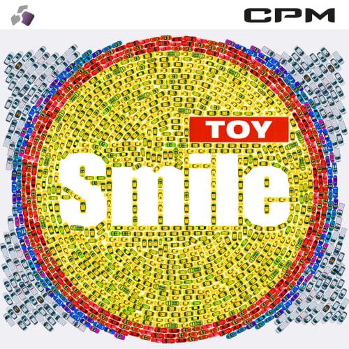 Toy Smile