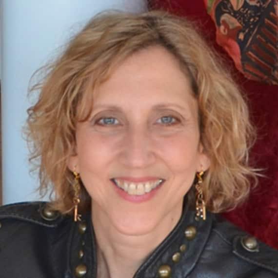 Kathy Sommer