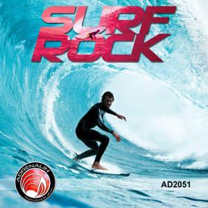 Surfin Boogie